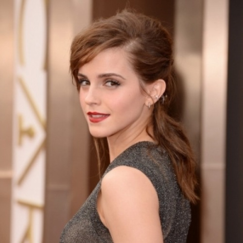 Emma Watson Net Worth Biography Quotes Wiki Assets Cars Homes And More