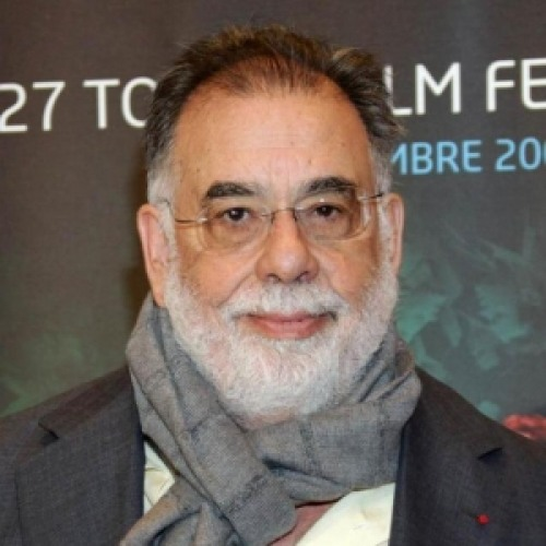 francis ford coppola net worth biography quotes wiki assets cars. Cars Review. Best American Auto & Cars Review