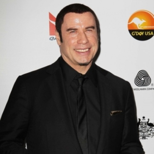 John Travolta Net Worth - biography, quotes, wiki, assets
