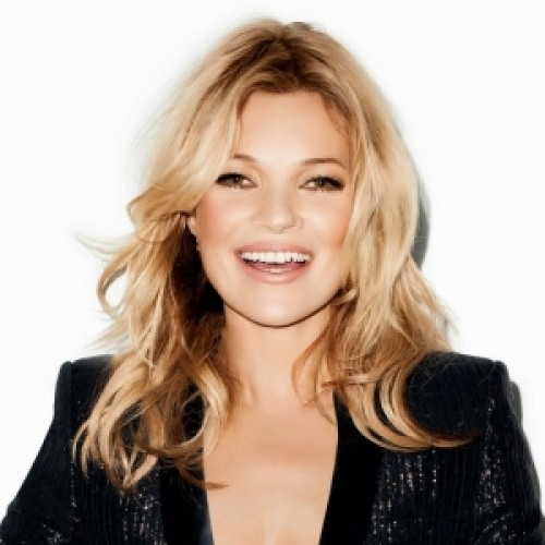 Kate Moss Net Worth Biography Quotes Wiki Assets Cars Homes And More