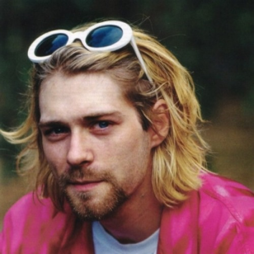 a biography of kurt cobain a singer and songwriter From wikipedia, the free encyclopedia kurt donald cobain (february 20, 1967 – c april 5, 1994) was an american singer-songwriter, musician and artist, best known as the lead singer and.