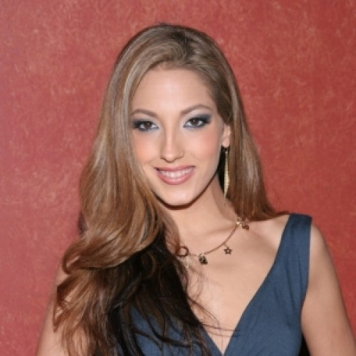 Jenna haze biography
