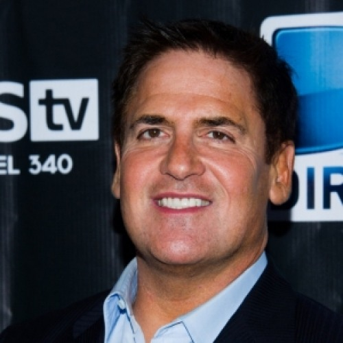 Mark Cuban Net Worth - biography, quotes, wiki, assets ...