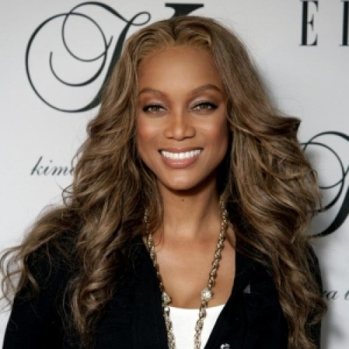 Tyra Banks Net Worth Biography Quotes Wiki Assets Cars Homes And More