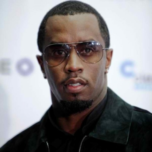 p diddy net worth biography quotes wiki assets cars homes and more