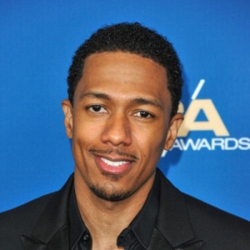 Nick Cannon Net Worth - Biography, Quotes, Wiki, Assets ...