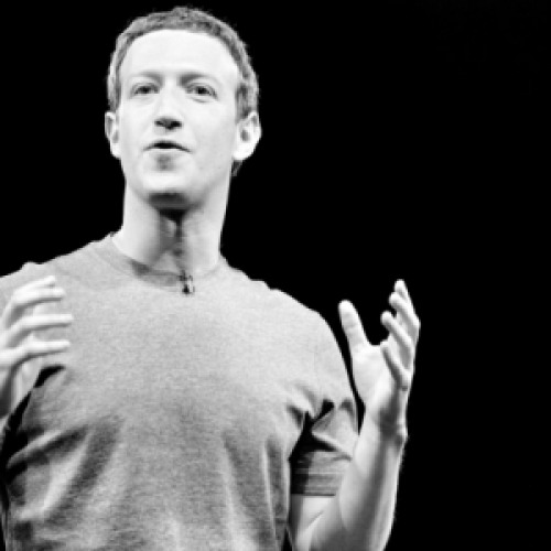 Mark Zuckerberg Net Worth Biography Quotes Wiki Assets