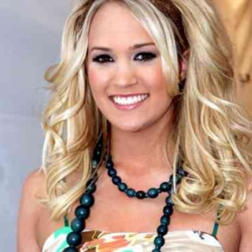 Carrie Underwood Net Worth Biography Quotes Wiki Assets Cars