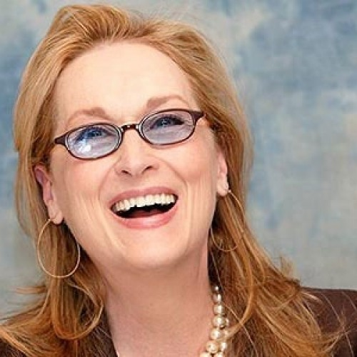 Meryl Streep Lifestyle on Richfiles