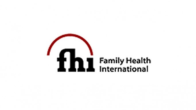 Ellen DeGeneres association with Family Health International is owing to her personal interest in women health care