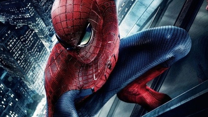 Marvel Comics to reveal Spider-man's early days