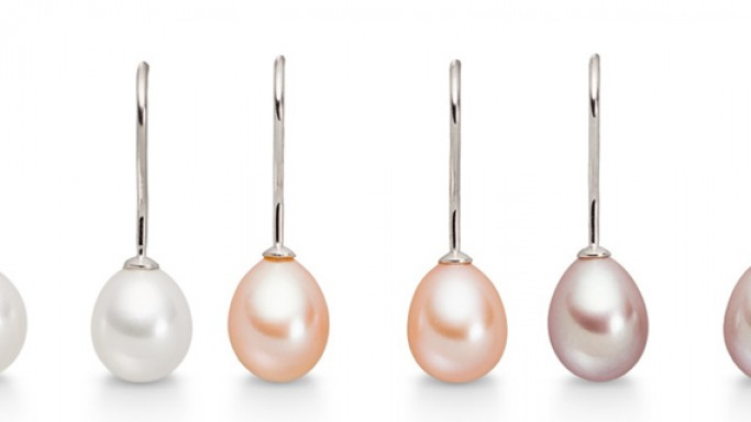 Does Purchasing Pearls Online Make Sense?