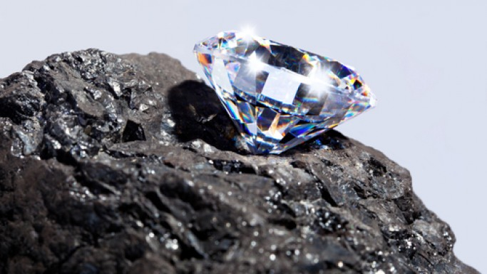 The Most Expensive Diamonds in the World