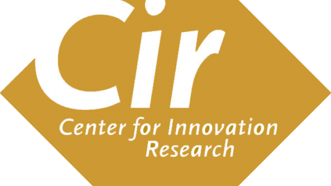 Center for Innovation