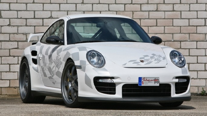 porsche 997 gt2 rs bornrich price features luxury factor engine review top speed. Black Bedroom Furniture Sets. Home Design Ideas