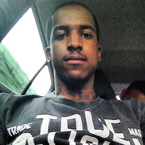 Lil reese biography net worth quotes wiki assets cars homes