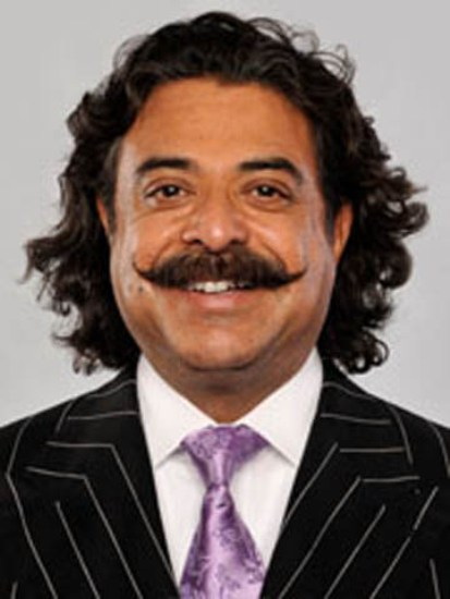 Shahid Khan - biography, net worth, quotes, wiki, assets ...
