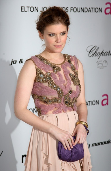 Kate mara biography net worth quotes wiki assets cars homes
