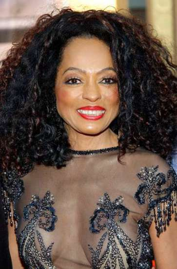 Diana Ross Net Worth - biography, quotes, wiki, assets ...