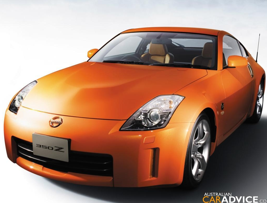 350z nissan 2007 pricing specification caradvice bornrich speed loading engine
