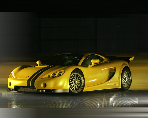Ascari A10 Bornrich Price Features Luxury Factor