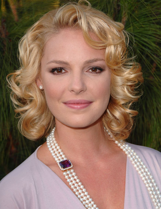 Katherine Heigl - Biography, Net Worth, Quotes, Wiki ...