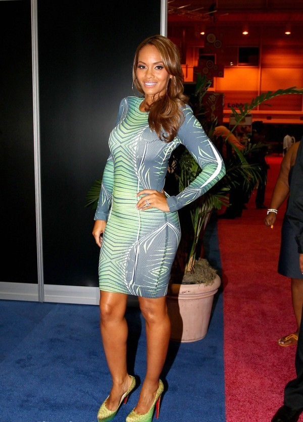 Evelyn Lozada Biography Net Worth Quotes Wiki Assets