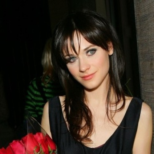Zooey Deschanel Net Worth - biography, quotes, wiki, assets, cars, homes and more